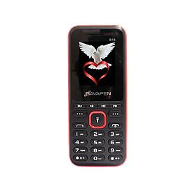 Điện thoại Bavapen B18 - Hàng Chính Hãng