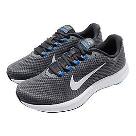 Giày Chạy Bộ Nam Nike RUNALLDAY 898464-018 - Xám