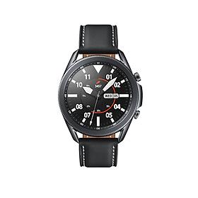 Đồng hồ thông minh Samsung Galaxy Watch3 Bluetooth (45mm) - Hàng Chính Hãng