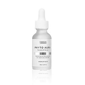 Serum trẻ hóa REVITALIZING LIFTING ANTI-AGING 30ml