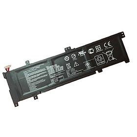 Pin cho Laptop Asus A501L K501U K501UX K501UB Type B31N1429