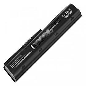 Pin dành cho laptop HP430, CQ32, CQ42, CQ43, CQ430, CQ56, CQ57, CQ62, dv3-2xxx, dv3-4xxx, dv5-2xxx, dv5-3000,