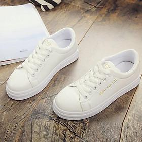 Giày Sneaker Nữ SODOHA SDH6699