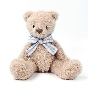Gấu Bông Nơ xinh xắn cho Bé