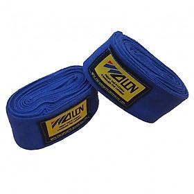 Băng Quấn Tay Boxing Wolon - Băng Quấn Tay Boxing