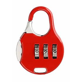 Khóa mật khẩu mini tiện ích