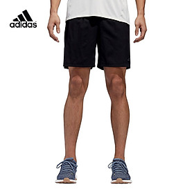 Quần short thể thao Nam Adidas SUPERNOVA SHORT - DN2386