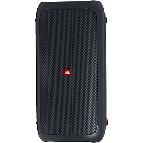 Loa Bluetooth JBL PartyBox 100 160W - Hàng Chính Hãng