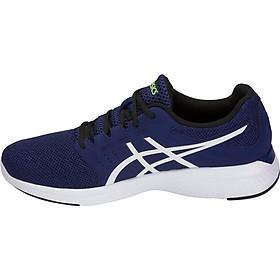 Giày thời trang thể thao nam asics 1011A595.400