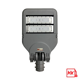 HKLED - Đèn đường phố OEM Philips Module M1 Driver DONE công suất 100W - DDM01M100