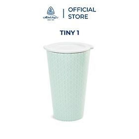 Ly sứ dưỡng sinh Minh Long 0.48 L - Tiny 1