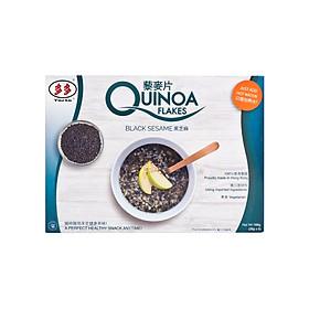 Bột Ngũ Cốc Quinoa Torto