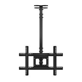 Giá Treo Tivi Thả Trần Nhập Khẩu North Bayou NBT560 (32-57 inch)