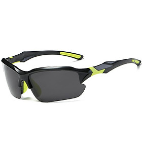Cycling Glasses Cycling Polarized Sunglasses Bike Glasses Outdoor Mountain Bike Sport Glasses For Men Women