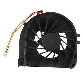 Quạt CPU cho laptop Dell Vostro 3400 3500 V3400 V3500