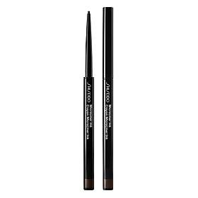 Bút Kẻ Viền Mắt Siêu Mảnh Shiseido Microliner Ink (0.08g)