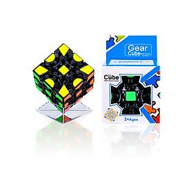 Rubic Răng Cưa 689A