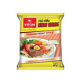Hủ tiếu nam vang Vifon 65g - 80053