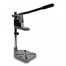 Khung máy khoan biến máy khoan tay thành máy khoan bàn