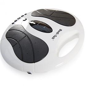 Máy Massage chân lưu thông máu công nghệ EMS  Boditek-CRB03 nhập khẩu chính hãng UK