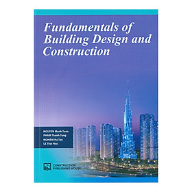 Fundamentals Of Building Design And Construction