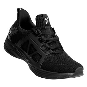 Giày Thể Thao Nữ Biti's Hunter Midnight Black X2 Premium DSW056733DEN - Đen-5