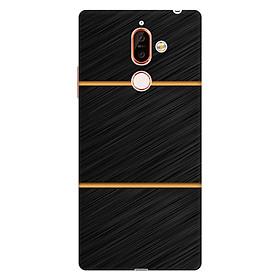 Ốp Lưng Dành Cho Nokia 7 Plus Mẫu 177