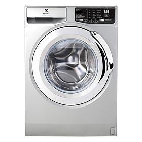 Máy Giặt Cửa Trước Inverter Electrolux EWF9025BQ (9kg) - Hàng Chính Hãng