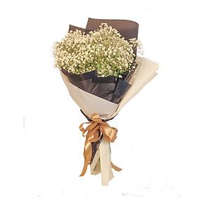 Bó hoa tươi - Truth 4317