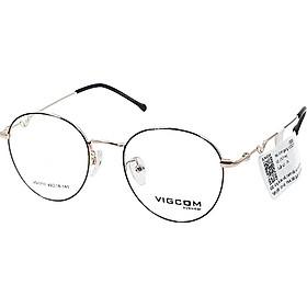 Gọng kính chính hãng Vigcom VG1717