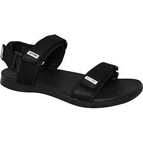 Giày Sandal Nam Quai Ngang Vento NV5616