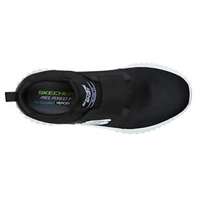 Giày Sneaker Thể Thao Nam Skechers 52775-BKW-3