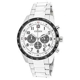 Đồng hồ đeo tay chính hãng Citizen AN8160-52A