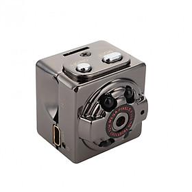 Camera Hồng Ngoại Mini HD (640x480)