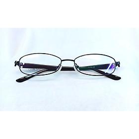 Gọng kính Cận Lão Thời trang cao cấp C30084