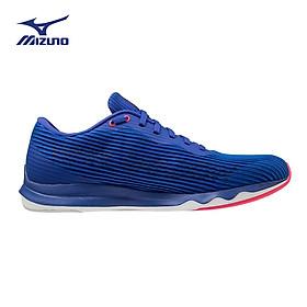 Giày chạy bộ nam Mizuno - J1GC203001