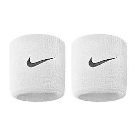 Vớ Thể Thao Nike Unisex Nike Classic Football Fit-Dri Unisex Equipment SP19-SX4120