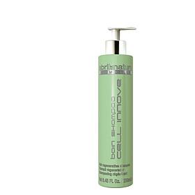 Bộ dầu gội và xả trẻ hóa, tái tạo cấu trúc tóc Abril et Nature Stem Cell Bain Shampoo Cell Innove-2