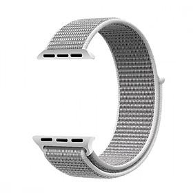Dây đeo đồng hồ  Apple Watch 44mm/42mm Sport loop