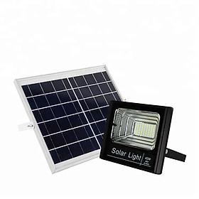 Đèn năng lượng mặt trời SL-AE