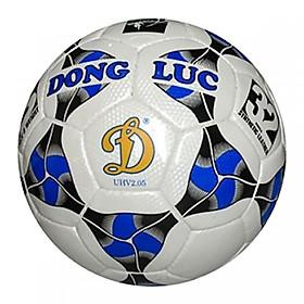 Bóng Đá Fifa Quality UHV 2.05 Số 5 tặng kèm kim bơm bóng +lưới đựng bóng