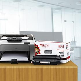Hộp Mực Máy In PrintRite PR-C4129X
