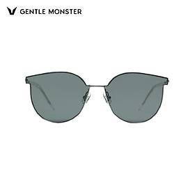 MẮT KÍNH GENTLE MONSTER SOLARIS 02(3F)