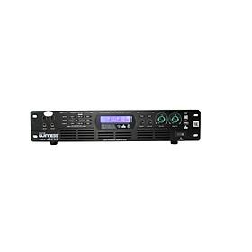 Power Mixer Amplifier - Cục đẩy công suất GUINNESS Premium PDX - 900 MB | Hàng nhập khẩu