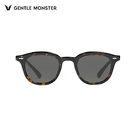 MẮT KÍNH GENTLE MONSTER HEY T1(BK)