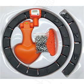 Máy tập thể hình eo - Giảm mỡ ,điều hòa nhịp tim - Dễ sử dụng, hiệu quả nhanh