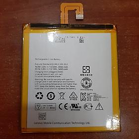 Pin Dành cho máy tính bảng Lenovo Tab 2