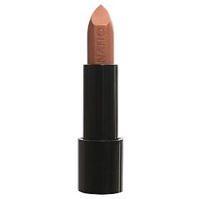 Natio Lip Colour Nectar Online Only