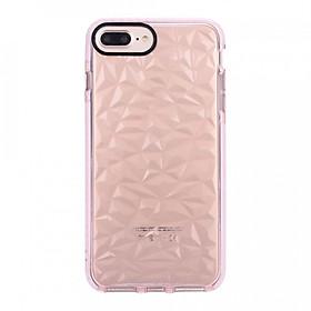 Ốp Lưng Kim Cương Cho iPhone 7