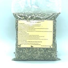 Trà lá sen nguyên chất Bịch 250gam